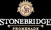 StoneBridge Promenade Logo